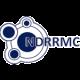 ndrrmc-150x150.png
